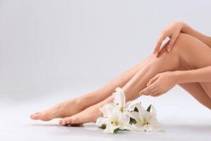 Újra szép lábakat szeretne? Válassza a visszérkezelést