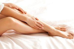 Lézeres visszérkezelés a szebb és egészségesebb lábakért!